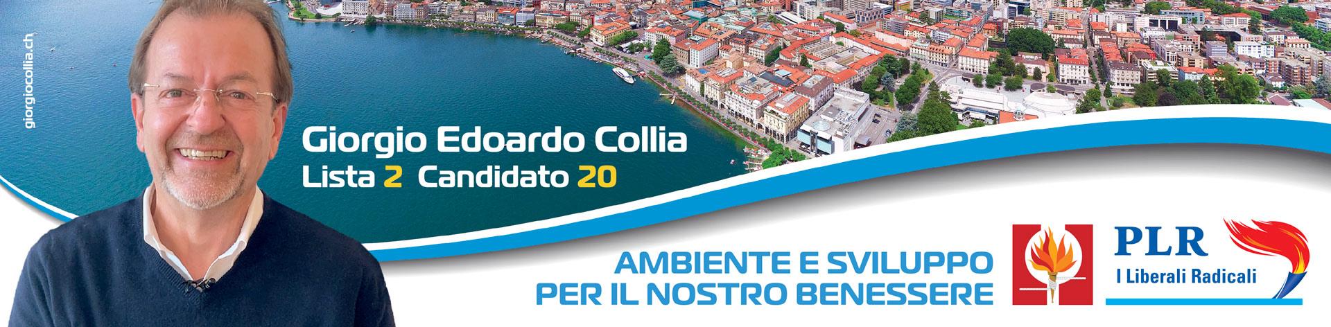 Giorgio_Collia_piede_pagina
